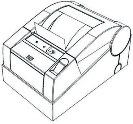 Атол печать qr кода на чеке