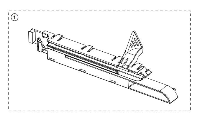 датчики M-4308 datamax