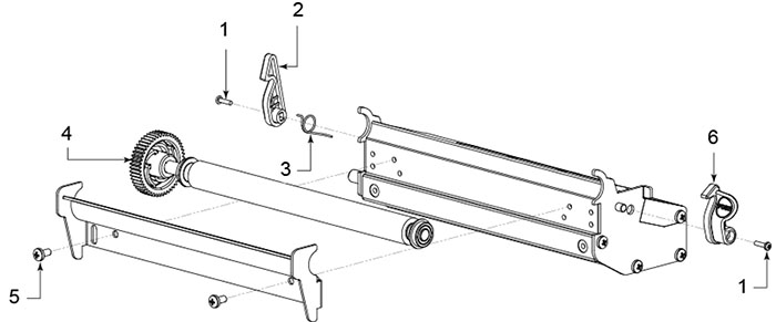 detali-mehanizma-pechati