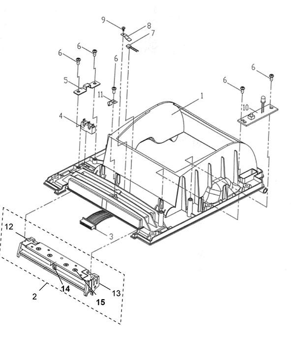 tsc-tdp-247-detali-vnutrennej-kryshki