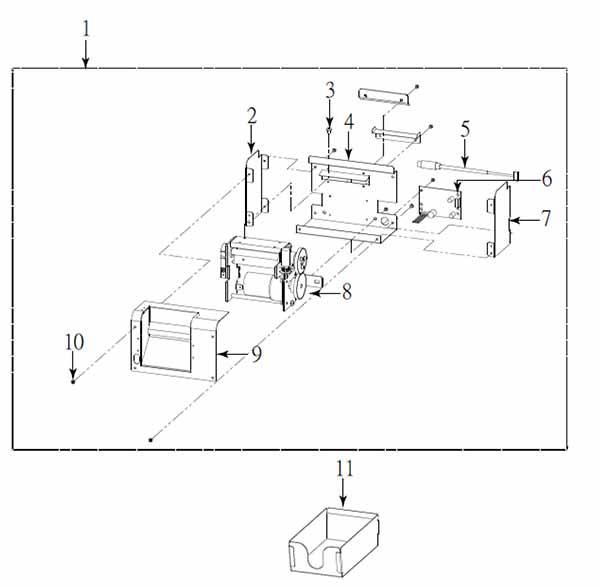 tsc-346m-pro-detali-modulya-rezaka