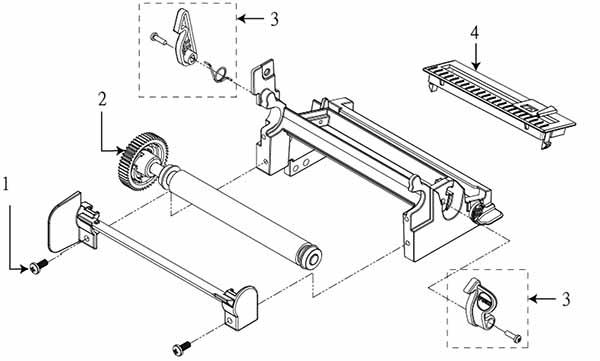 tsc-ttp-346m-pro-detali-nizhnego-mehanizma-pechati