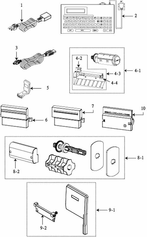 tsc-346m-pro-dopolnitelnoe-oborudovanie-i-aksessuary