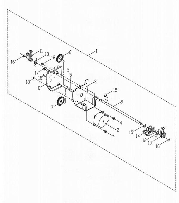 tsc-tdp-245-detali-shagovogo-dvigatelya