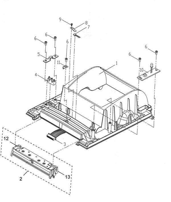 tsc-tdp-245-detali-vnutrennej-kryshki