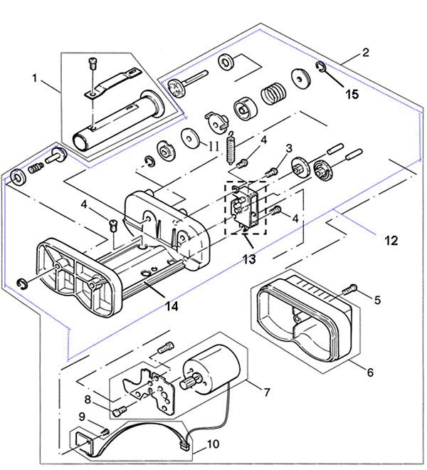 tsc-ttp-342-plus-detali-mehanizma-ribbona