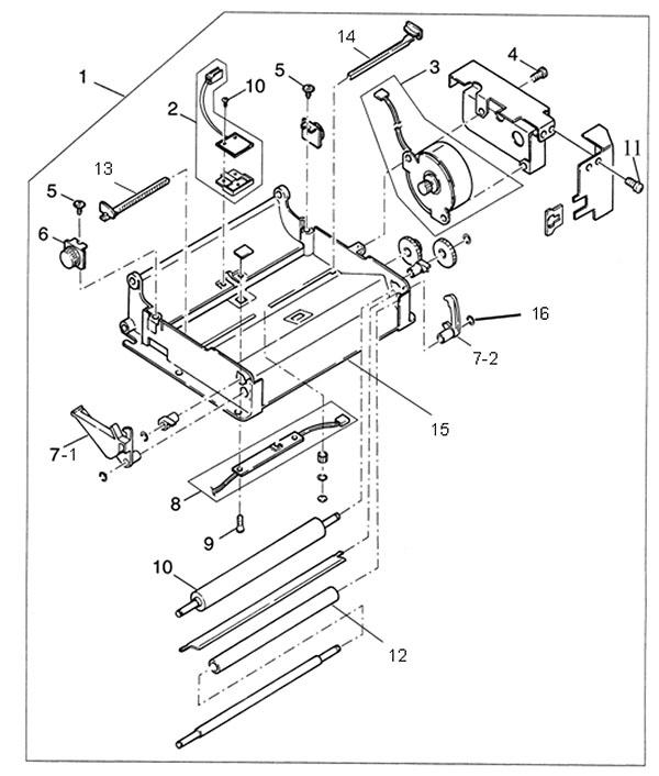 tsc-ttp-243e-plus-detali-mehanizma-nizhnej-kryshki