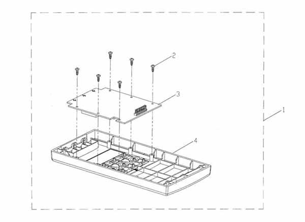 tsc-ttp-246m-detali-zhk-paneli