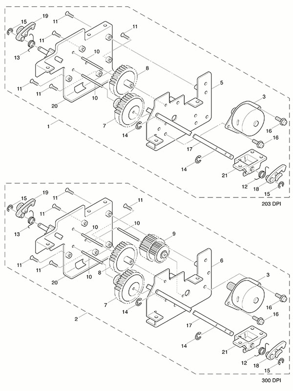 tsc-ttp-343-Plus-detali-shagovogo-dvigatelya