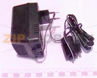 Блок питания 12V 800mA для весов CAS EC
