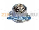 Metal Battery Connector Replacement Parts for Symbol DS3478 [Symbol-Connector-44](соединительное звено батареи,Метал)