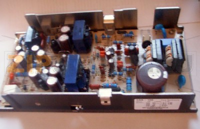 Блок питания для весов CAS CL5000 Источник питания для весов CAS CL5000