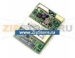 Motherboard Replacement Parts for Motorola Symbol DS3478 [Symbol-Motherboard-72](Материнская плата)