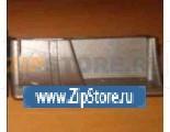 Устройство антискимминговое для Wincor Nixdorf 2000/2000xe