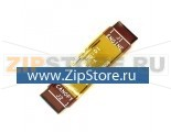 Scanner Flex Cable Replacement Parts for Symbol DS3478 (60-71800-01) [Symbol-Flex-Cable-89](Гибкий кабель для сканера)