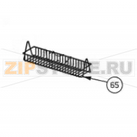 Basket grid CB GV-35/42 Man