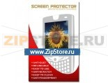 Screen Protector Replacement Parts for Motorola ET1(Защита экрана)