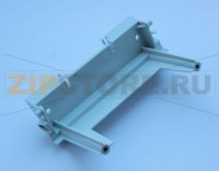 Кронштейн SM551.00.030 Plastic case bracket для ККМ Штрих-М-ФР-К