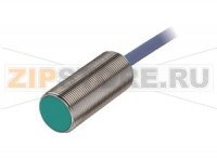 Индуктивный датчик Inductive analog sensor NBB8-30GM60-I3 Pepperl+Fuchs