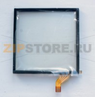 Touch-screen (digitizer) для Motorola Symbol MC3190
