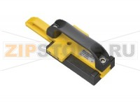 Переключатель безопасности Safety switch latches VAZ-IM1-BASE-BOLT-S Pepperl+Fuchs