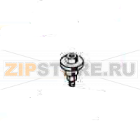 Locking shaft Anfim Super Best