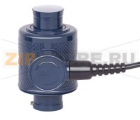 Тензодатчик CAS WBK TL-10T (LOAD CELL) для весов CAS