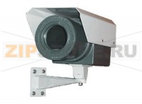 Корпус Camera Housings Ex d IIC, Aluminum GUB/WE-TVCC Pepperl+Fuchs