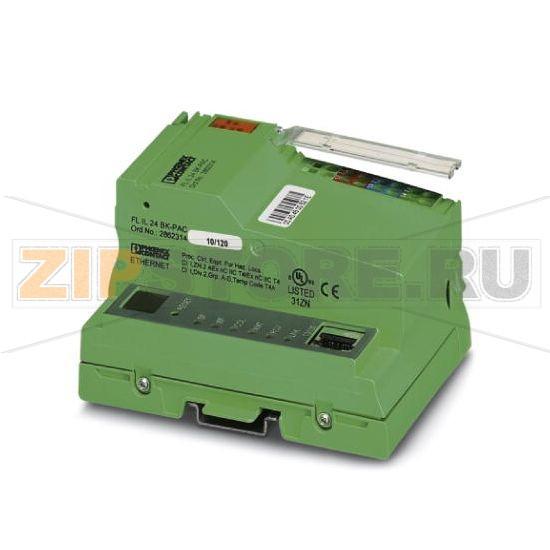 RF-500 TB-12560 DC1.5-12V 2700 U//MIN Leerlaufdrehzahl 32mm Durchmesser DC M Y5Q8