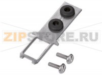 Аксессуар Actuator for safety switches VAZ-IM1-BOLT-S Pepperl+Fuchs