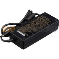 Блок питания Mean Well GST90A12 для POS-систем