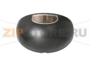 184852 - Radar sensor RMS-G-RC Pepperl+Fuchs оптом по цене производителя   Купить с доставкой в