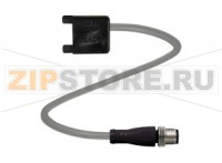 Аксессуар Adapter cable G20 module/hand-held programming device VAZ-PK/G20-1M-V1-G Pepperl+Fuchs