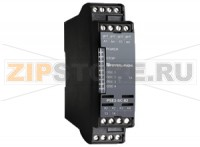 Защитная накладка Safety control unit PSE2-SC-02 Pepperl+Fuchs