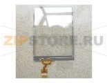 Touch-screen (digitizer) BitaTek IT7000