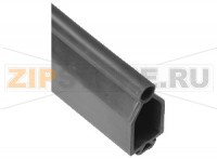 Защитная накладка Safety edge PSE4-RUB-30EPDM58-05 Pepperl+Fuchs