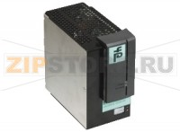 Блок питания Power supply K24-STR-24..30VDC-10A Pepperl+Fuchs