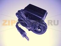 Адаптер для весов CAS 12V